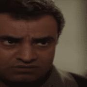 أسامة أبو العطا