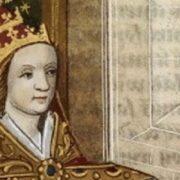 بابا الفاتيكان الأنثوي