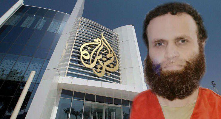 قناة الجزيرة مقال هشام عشماوي