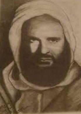 موسى الدرقاوي
