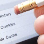 كيفية حذف الكاش في متصفحات الانترنت الأشهر كروم وفايرفوكس وسفاري