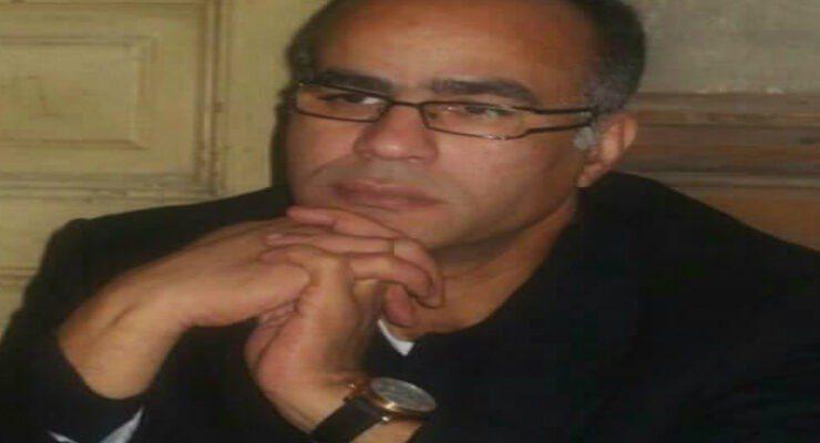 إبراهيم عبد الفتاح