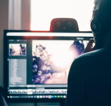 عمل صورة متحركة GIF من الألف إلى الياء باستخدام برنامج ScreenToGif المجاني