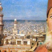 إبراهيم باشا محمد علي