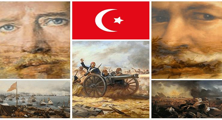 إبراهيم باشا