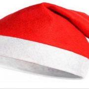 أمنيات مصري في مقابلة سريعة مع سانتا ...................................