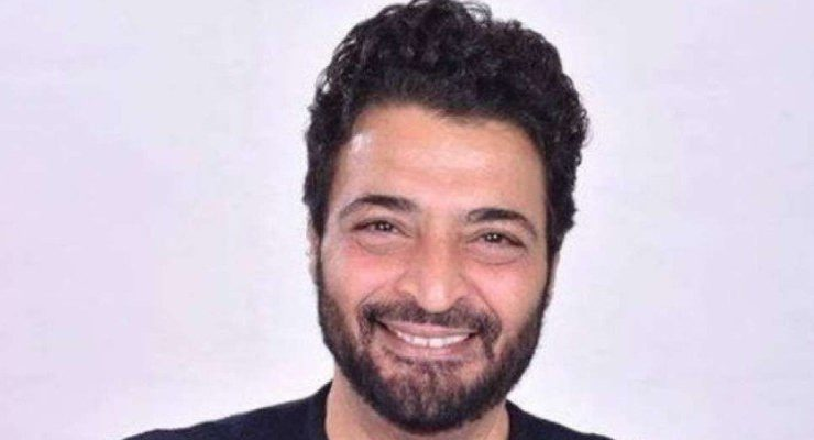 حميد الشاعري وطارق مدكور ولعبة الكراسي الموسيقية .. الجزء الثاني