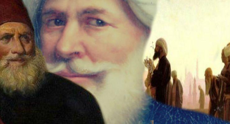 مذكرات محمد علي باشا