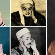 """""""أتوبيس القراء"""" حكاية مونولوج سخر من مشايخ مصر .. وأصبح قضية رأي عام"""