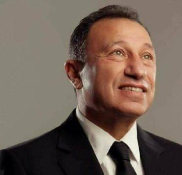 محمود الخطيب ............ لا يسقط النجم ولا يخفت ضيائه ببعض النباح