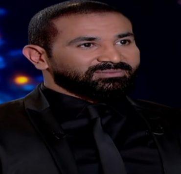 أحمد سعد ورحلة التحول من الطرب إلى موجة كوميدي