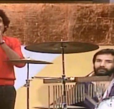 محمد منير ويحيى خليل ............................... فين الحقيقة يا خال ؟