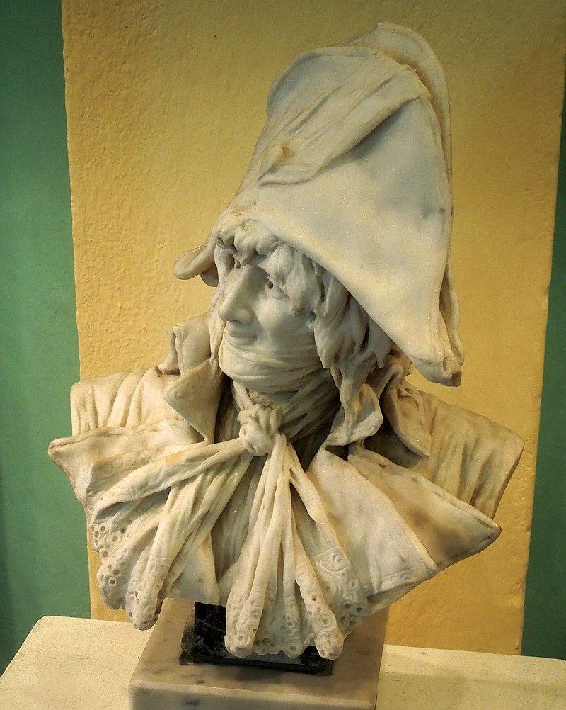 تمثال الكولونيل سلكوسكي