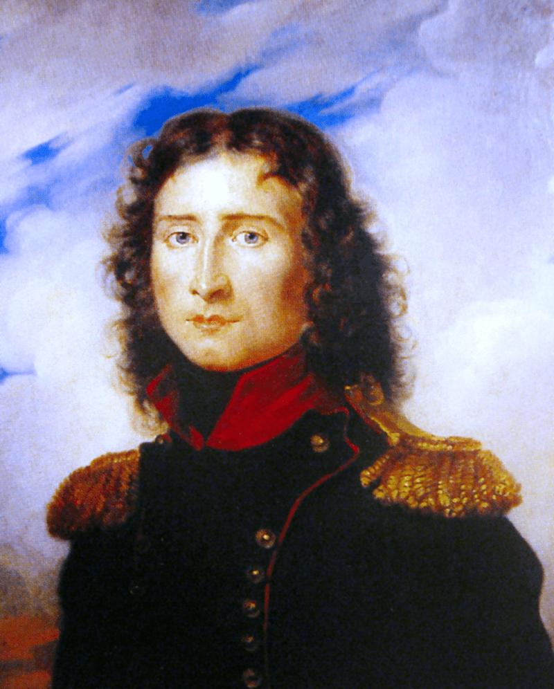 جوزيف سلكوسكي