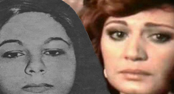 فاروق الفقي ضابط مصري تجسس