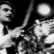 صلاح رجب .. رائد موسيقى الجاز الحقيقي في مصر