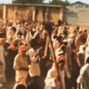 تاريخ الشيعة في السعودية