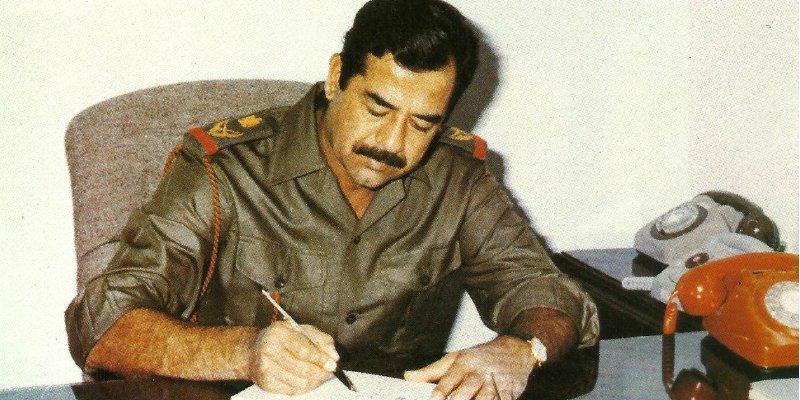 السكس ................. عن المصالح والكرة.. عن صدام والسكس الأفغاني