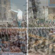 الجيش المصري ومواجهة الأوبئة