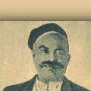 حميدو الفارس