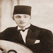 أغاني محمد عبدالوهاب في العشرينيات