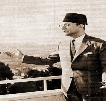 محمد أفندي عبد الوهاب