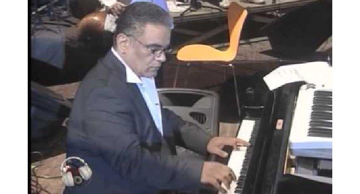 الموسيقار أشرف محروس والسير عكس الإتجاه