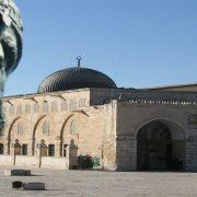 """""""أخت صلاح الدين وتحرير القدس""""........... أكذوبة مشهورة وحقيقة مجهولة"""