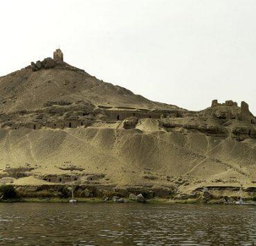 جبل أبو الهوا