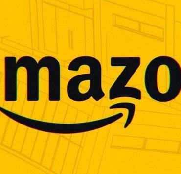 آمازون وغيرها من الشركات يتظاهرون ضـــد الجانب الخفي لشركاتهم