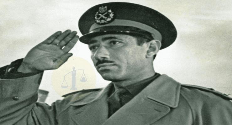 عبدالحكيم عامر