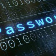أدوات مجانية تمكنك من اختبار قوة كلمة السر الخاصة بحساباتك على الإنترنت