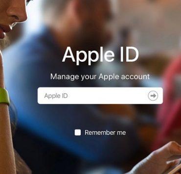 الدليل الكامل لكيفية تأمين حساب Apple ID والحد من فرص اختراقه وسرقته
