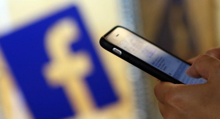 تعرف على كيفية حذف منشورات فيسبوك دفعة واحدة عبر خاصية Manage Activity الجديدة