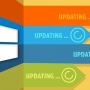 كيفية ايقاف تحديثات ويندوز 10 مؤقتًا أو كليًا