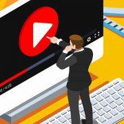 كيفية تحويل الفيديو بمختلف الصيغ وبأي جودة من خلال Any Video Converter