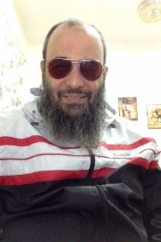 الدكتور أحمد عبدالسلام السيد ستين