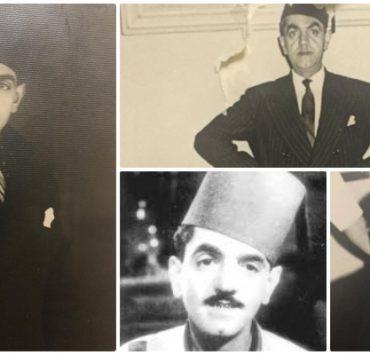محمد عبدالمطلب