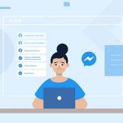 دليل توثيق حساب فيسبوك وحصول حسابك أو صفحتك على العلامة الزرقاء