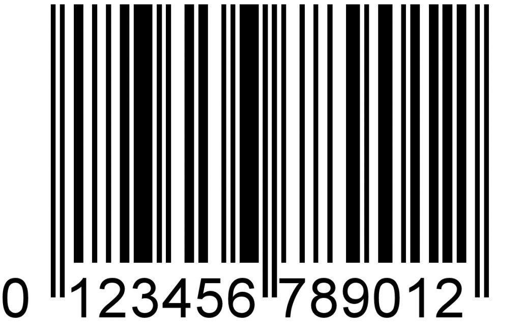ما هي رموز الباركود وما هي أنواعها وكيف يمكنك قراءة الباركود بالهاتف الذكي