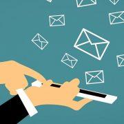 كيفية اكتشاف سبب مشكلة الهاتف لا يرسل الرسائل النصية SMS وكيفية حلها