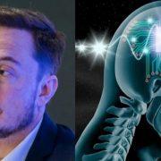 شريحة ايلون ماسك ... خيال علمي يصعب تحقيقه أم حقيقة صرنا نلمس تطبيقاتها بالفعل