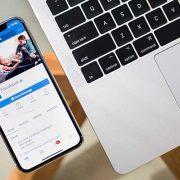 كيفية حذف التطبيقات المرتبطة بفيسبوك لحماية خصوصية بياناتك وأداء هاتفك