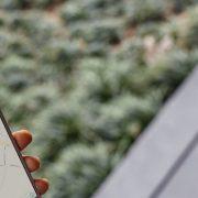 الطرق المختلفة لكيفية ايجاد هاتف ايفون المفقود أو المسروق بعد تتبعه وتعقبه