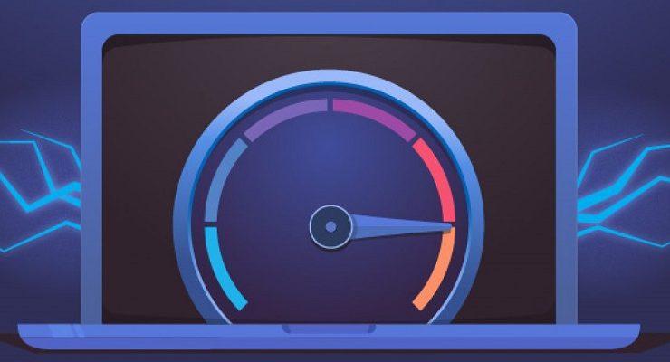 الدليل الكامل لأدوات اختبار سرعة الانترنت المحانية الأبرز