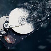 كيفية حذف الملفات من الهارد نهائيًا دون إمكانية استرجاعها في إصدارات ويندوز المختلفة