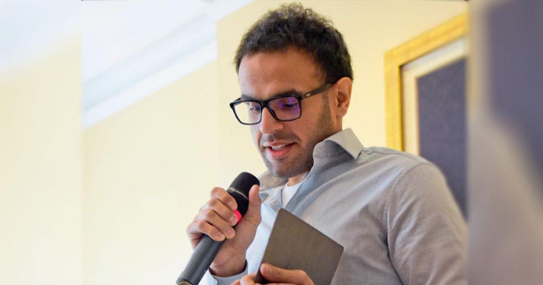 محمد سلطان