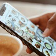 كيفية ايقاف التشغيل التلقائي للفيديو في مختلف منصات التواصل الاجتماعي الشهيرة