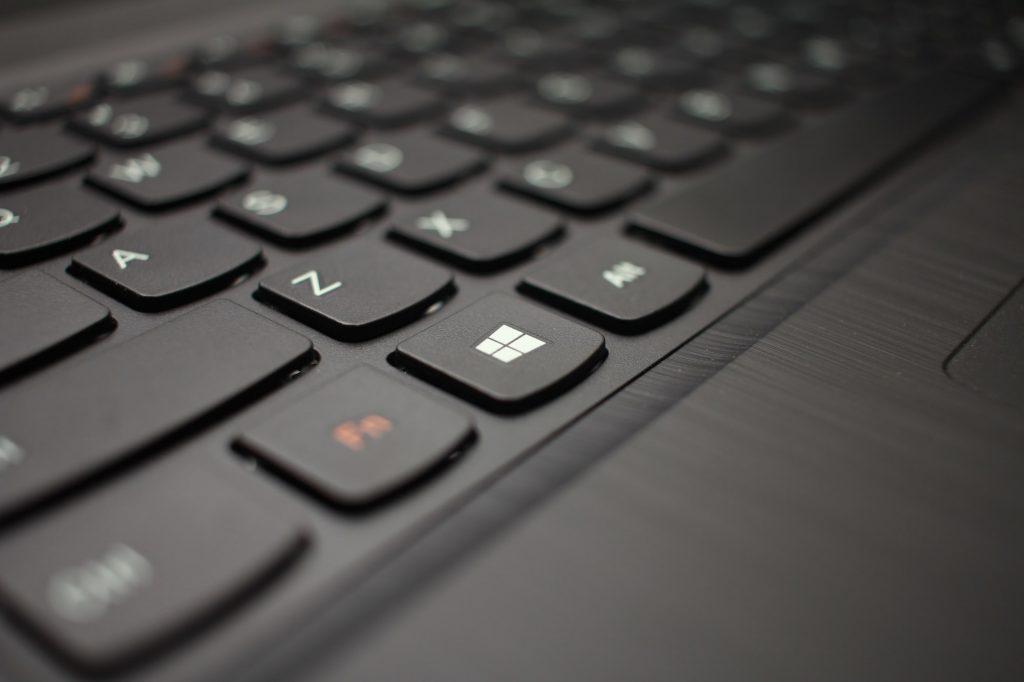 اختصارات الكيبورد في ويندوز 10 ... الدليل الأكبر لاختصارات لوحة المفاتيح