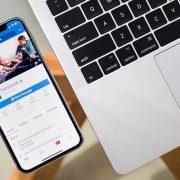 كيفية حذف جميع رسائل فيسبوك ماسنجر باستخدام تطبيق الهاتف أو المتصفح